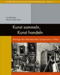 Commission publication series, Vol. 3